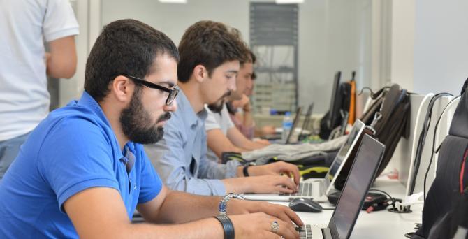 Endüstriyel Kontrol Sistemleri Siber Güvenlik Kampı Başlıyor