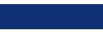 Sakarya Üniversitesi Haber Portalı