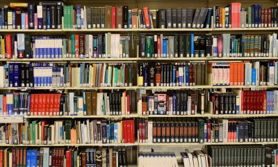 SAÜ, Siyaset Bilimi ve Uluslararası İlişkiler Konulu Web Of Science Yayın Sıralamasında 3'üncü Oldu